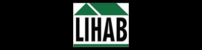 Lihab